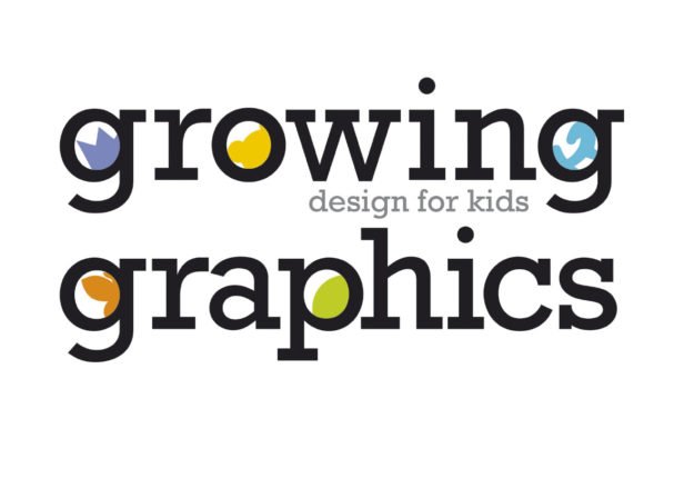 Growing Graphics
